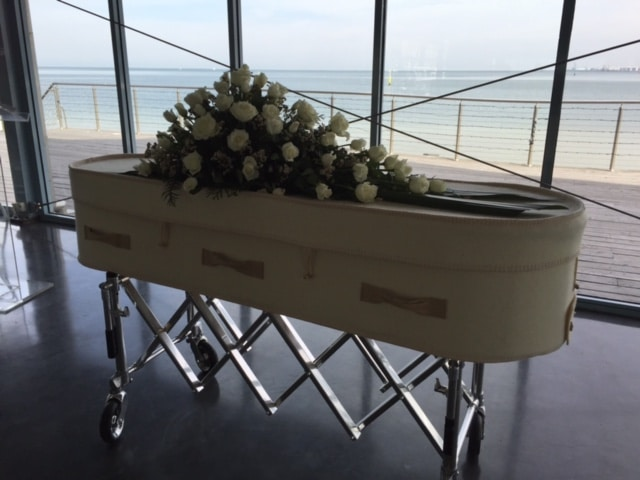 Funeral Services in Elsternwick -