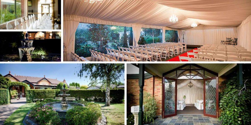 Roslyn Court in Essendon - Funeral Directors Melbourne - Greenhaven Funerals